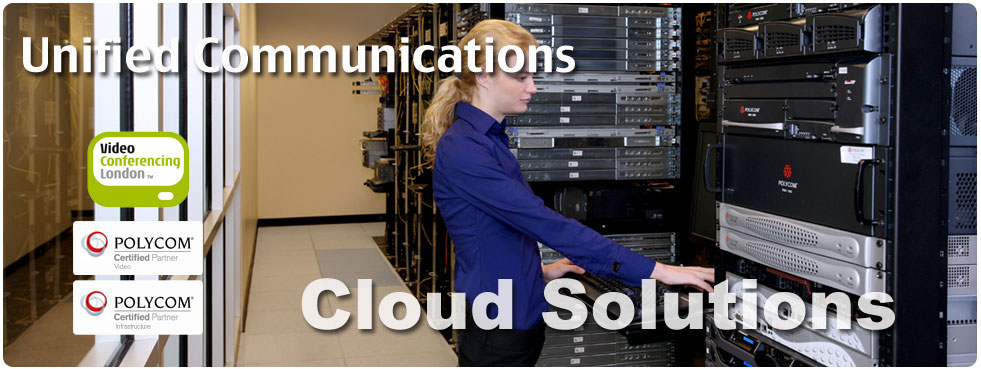 cloud-solutions-bridge