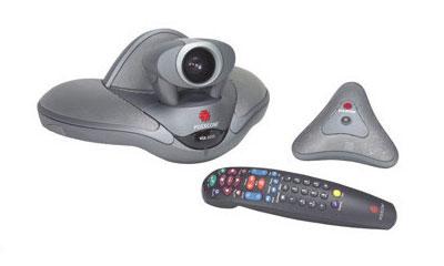 187 Polycom Vsx 6000 Video Conferencing London