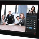 ipad-videoconferencing